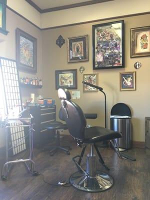 65f8560dd Jake's Tattoo and Flash - Tattoo - 101 S Orchard Ave, Farmington, NM ...