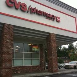 CVS Pharmacy - Drugstores - 584 New Loudon Rd, Latham, NY