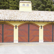 ... Photo Of North Shore Garage Doors   Glenview, IL, United States