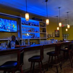 Mesob Restaurant 115 Photos 98 Reviews Caribbean