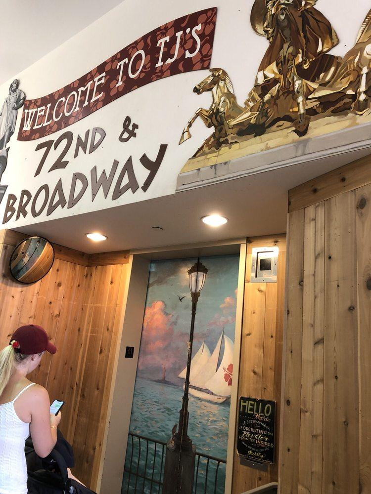 trader joe s 190 photos 542 reviews grocery 2073 broadway upper west side new york ny. Black Bedroom Furniture Sets. Home Design Ideas
