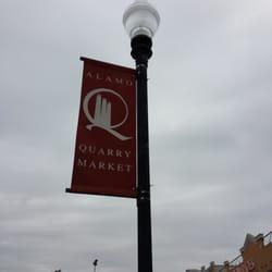Alamo Quarry Market 56 Photos Amp 62 Reviews Shopping