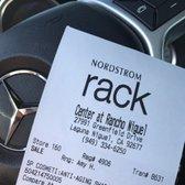 Photo Of Nordstrom Rack Laa Niguel Ca United States Location