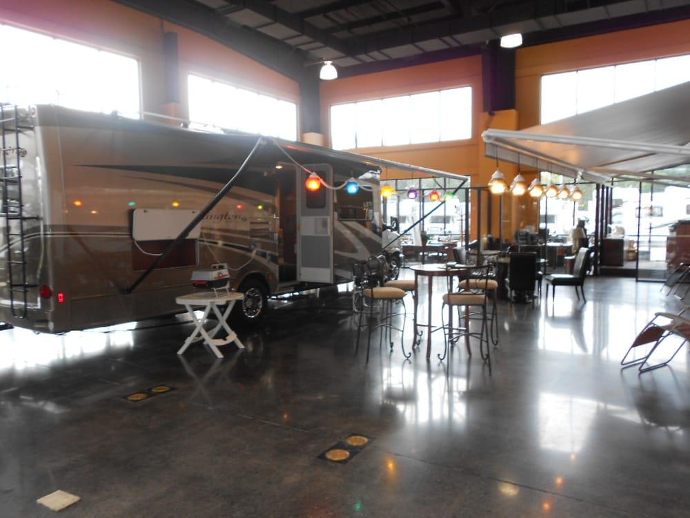 Campers Inn Rv Of Mocksville Rv Dealers 462 Interstate