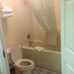 Bathroom Fixtures Johnson City Tn quality inn - 17 photos - hotels - 119 pinnacle dr, johnson city
