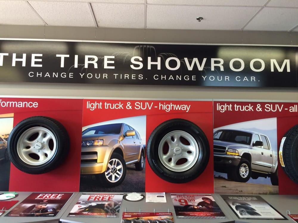 If you're looking for exceptional automotive service, get your tires and repairs at Cortana Pl in Baton Rouge, LA. Book an appointment at Firestone Complete Auto Care.