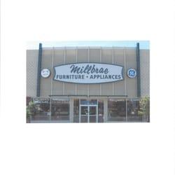 Photo Of Millbrae Furniture Liance Ca United States