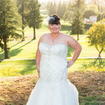 Strut Plus Size Bridal Salon 101 Photos 200 Reviews Bridal