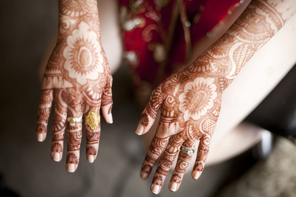 Bridal Mehndi Nj : Henna by mobina 60 photos & 24 reviews artists 126
