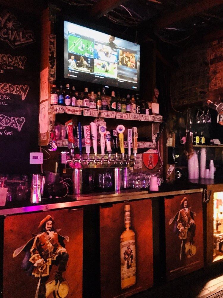 Gay bars in murrieta ca