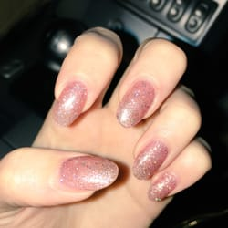Photo of Savvy Nails & Spa - Palm Springs, CA, United States.