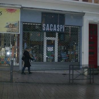Sacaspi angers