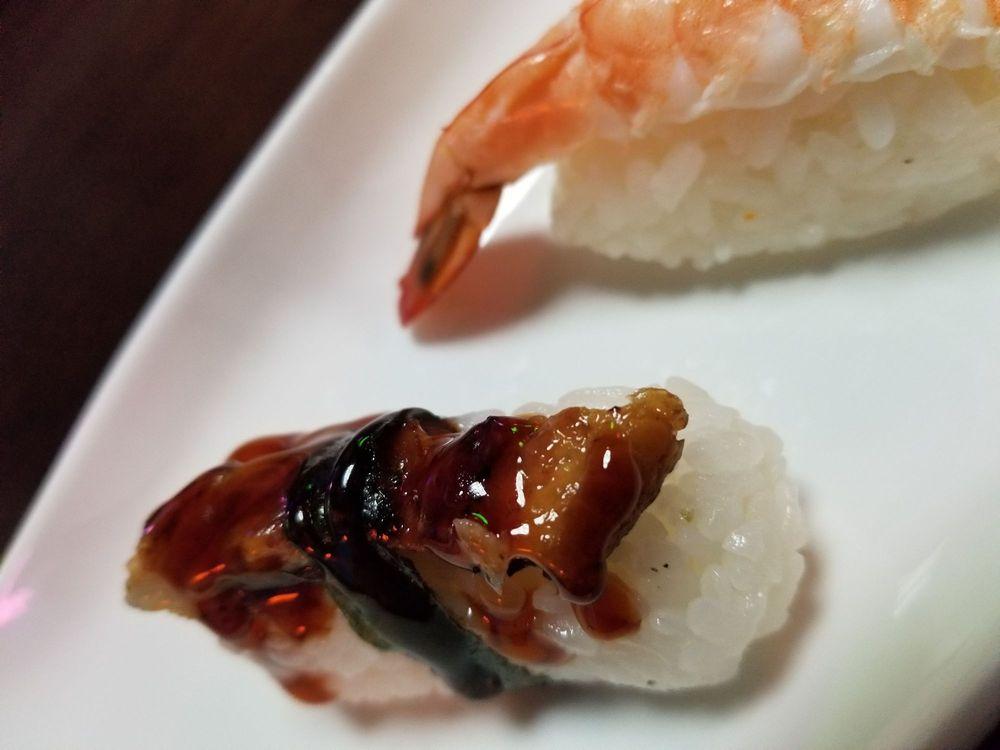 Photo of Sushi Garden: Mishawaka, IN