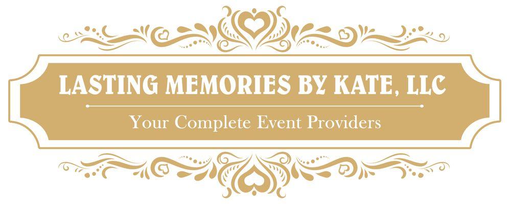 Lasting Memories by Kate: 108 Sturtevant St, Manton, MI