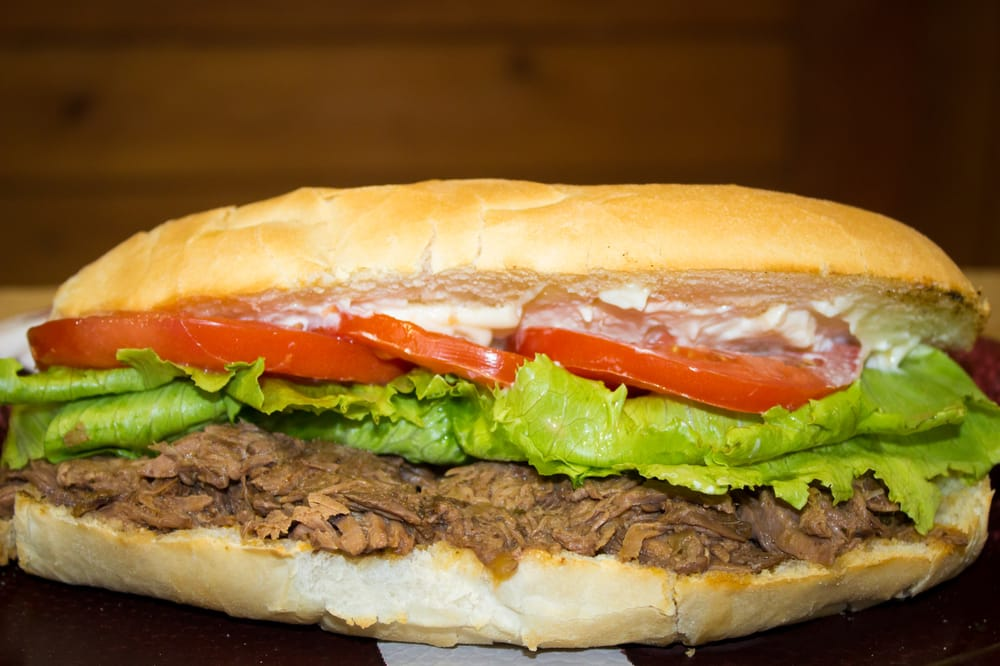 Champions Food On the Bayou Feat: 187 Enterprise Dr, houma, LA