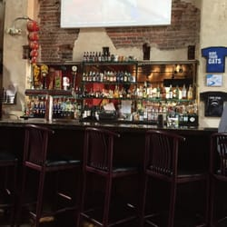 Photo Of Five Star Restaurant Raleigh Nc United States Nice Drinks Too