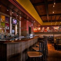 Indian Restaurants In Arlington Heights