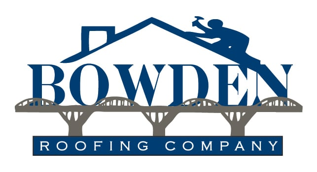 Bowden Roofing Company: 484 Avon Rd, Montgomery, AL
