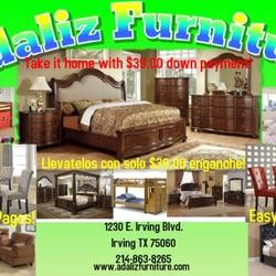 Superb Photo Of Adaliz Furniture   Irving, TX, United States