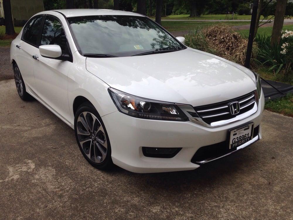 Priority honda 13 photos 22 reviews car dealers for Honda 800 number