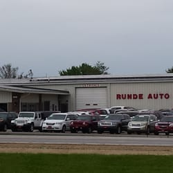 runde auto group car dealers 780 il rte 35 n east dubuque il phone number last updated. Black Bedroom Furniture Sets. Home Design Ideas