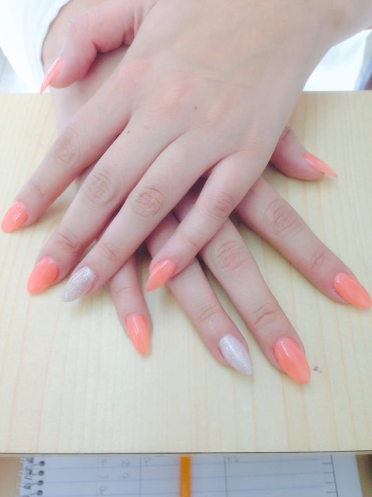 Classic Nails: Photos For Classic Nails