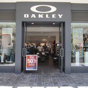 ... Photo of Oakley Vault - Lehi, UT, United States ...