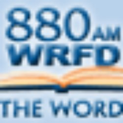 WRFD 880AM - The Word - Radio Stations - 8101 N High St