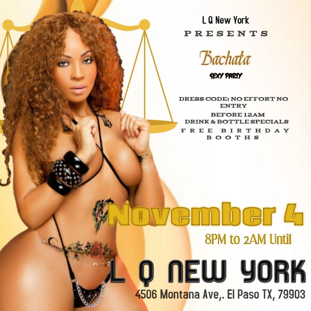 LQ New York