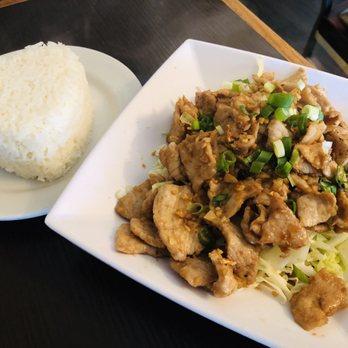 nine nine thai kitchen order food online 756 photos 1071 rh yelp com