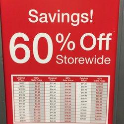 89e74dfd002fa Crocs - Shoe Stores - 7400 Las Vegas Blvd S