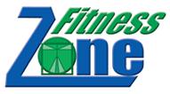 Fitness Zone: 304 Hwy 90 E, Little River, SC