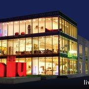 Photo Of Niu Urban Living Mcallen Tx United States