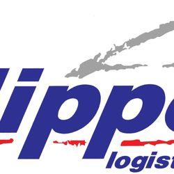 ded97873d1 Clipper Courier Logistics · Couriers   Delivery Services
