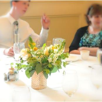 Photo Of Mibellarosa Designs Houston Tx United States Our Wedding Centerpieces