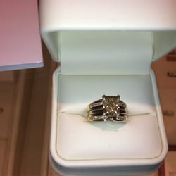 Jared Galleria of Jewelry 12 Reviews Jewelry 260 Colony Place