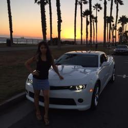 Short Term Car Lease >> Top 10 Best Short Term Car Lease In Los Angeles Ca Last