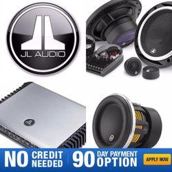 Discount Audio & Wheels - 241 Photos & 52 Reviews - Auto