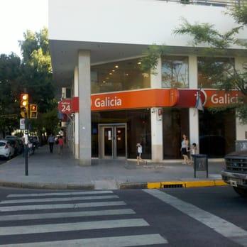 Banco galicia pellegrini bancos y cajas av pellegrini for Banco galicia busca cajeros
