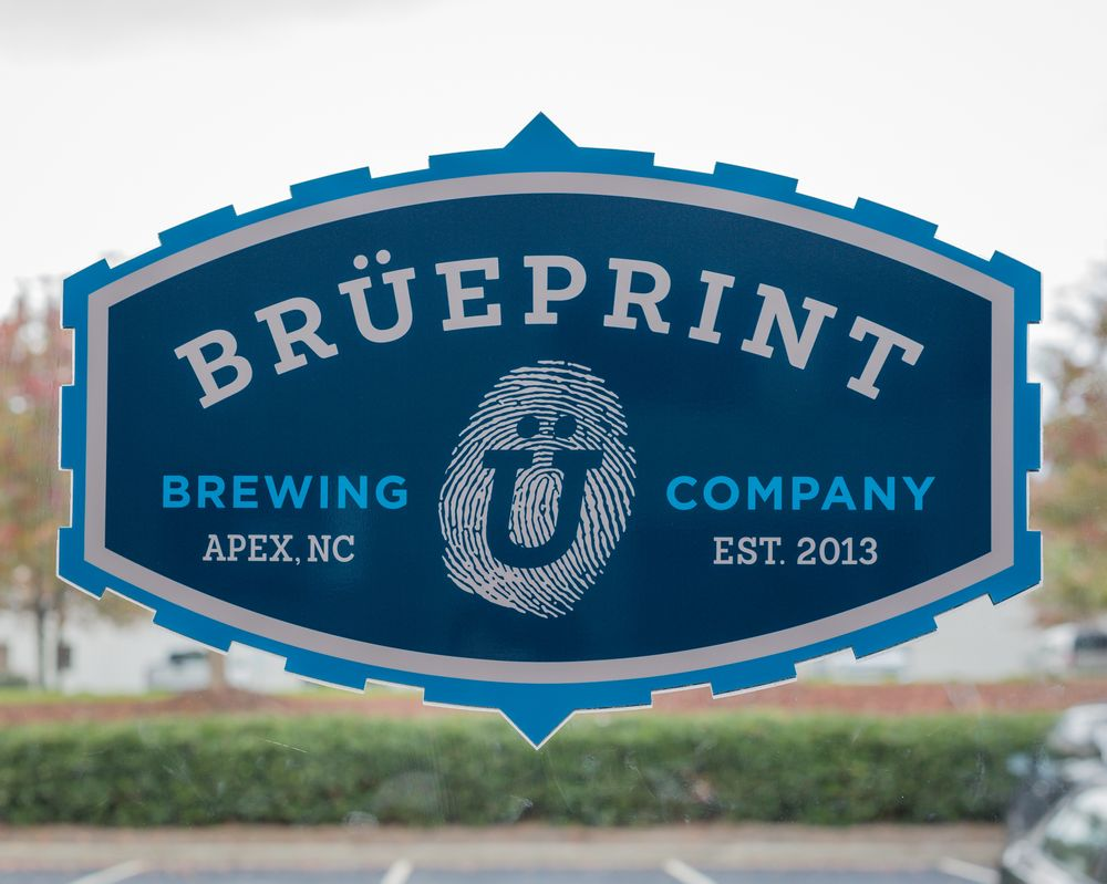 Brueprint brewing apex gallery blueprint design and for Brewery design software