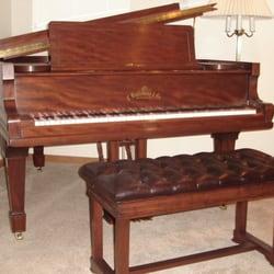 Bergeru0027s Furniture Refinishing   Furniture Repair   1023 Arcade St,  Payne Phalen, St. Paul, MN   Phone Number   Yelp
