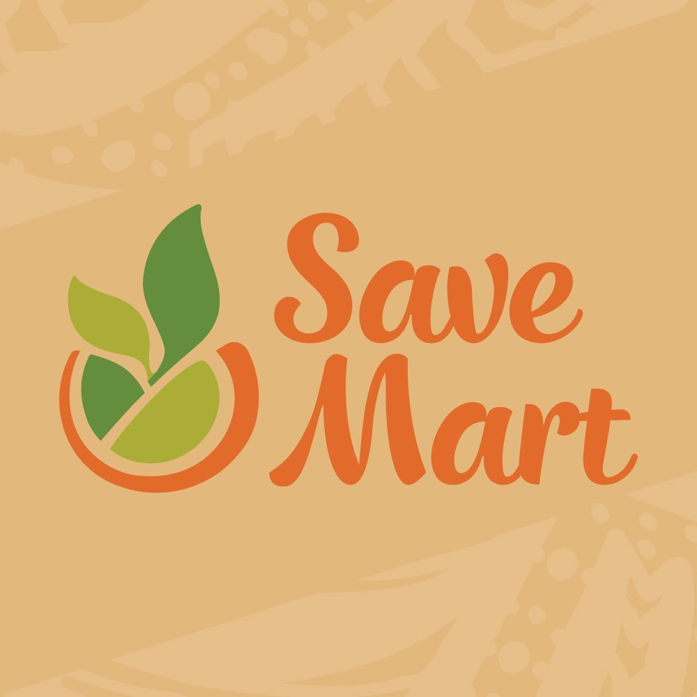 Save Mart: 1701 Bellevue Rd, Atwater, CA