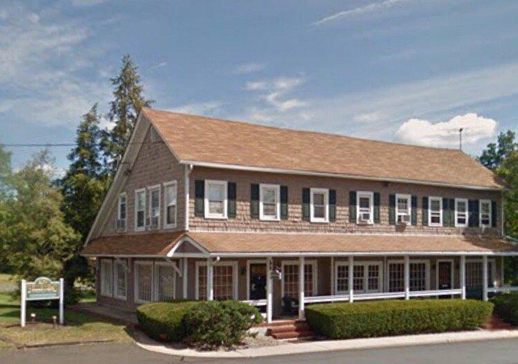 Belle Mead Orthodontics: 2139 Us-206, Belle Mead, NJ