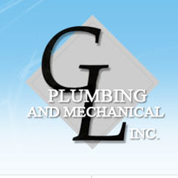 Photo Of Gl Plumbing And Mechanical Moreno Valley Ca United States
