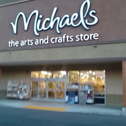 michaels 21 photos 32 reviews arts crafts 628 w