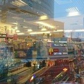 Złote Tarasy 113 Zdjęć Centra Handlowe Ul Złota 59