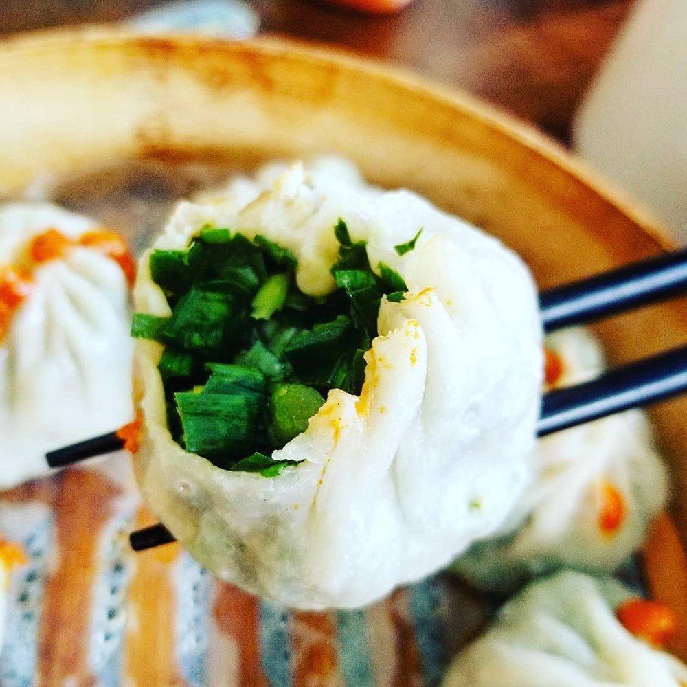 Lhasa Fresh Food: 81-09 41st Ave, Elmhurst, NY