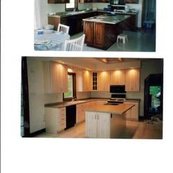 Custom Decorators Co - Contractors - Downtown, Pittsburgh, PA ...