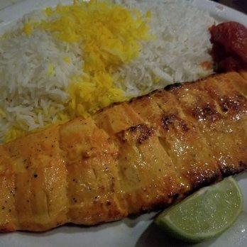 Peris Restaurant Order Food Online 894 Photos 593