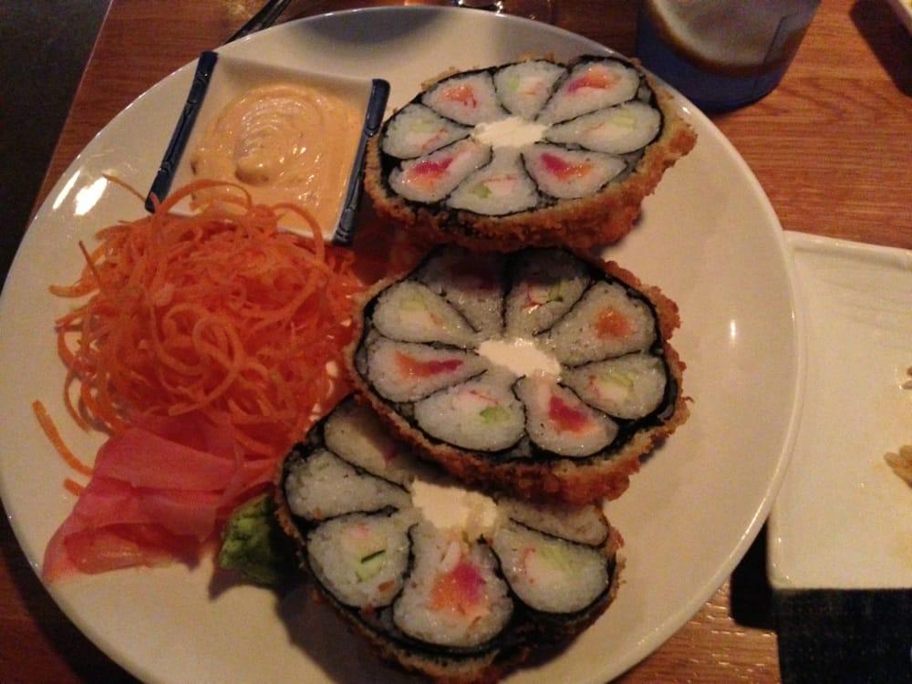Seafood Restaurants In Smyrna Ga